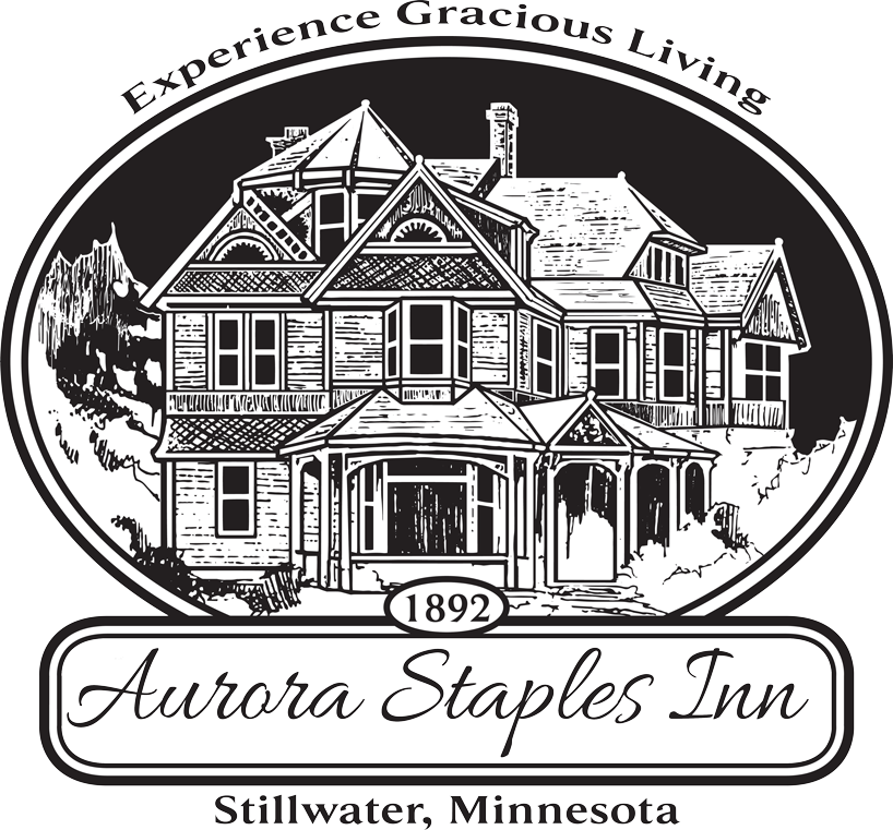 Aurora Staples Bed and Breakfast 20