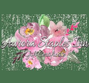 Spring Newsletter 2019 2