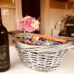 st croix vineyards basket
