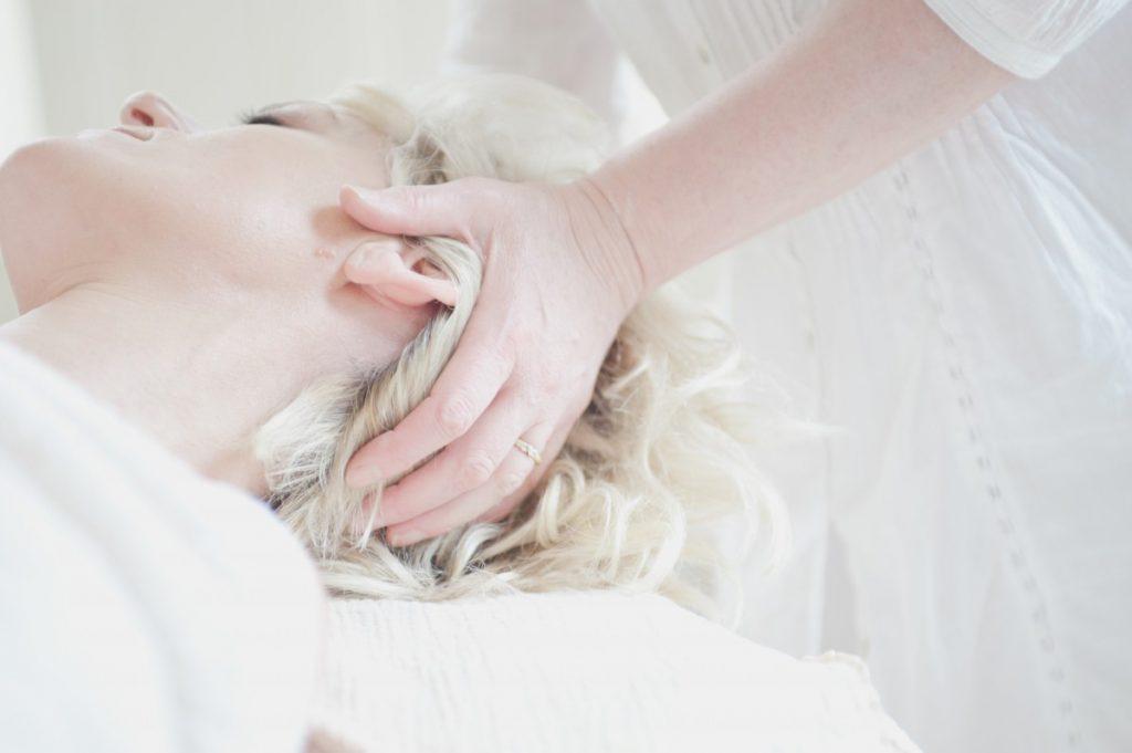 In-Room Massage 9