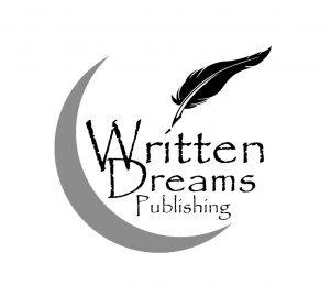 Writer's Retreat 1